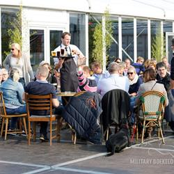 Click to view album: MILITARY FAMILIEDAG BOENDERS 2015