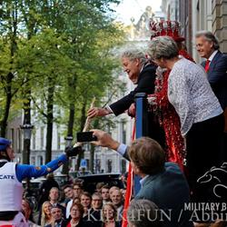 Click to view album: Opening TWENTSE AMBASSADE Amsterdam 25 september 2015