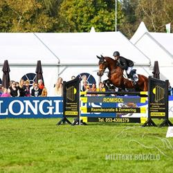 Click to view album: #MBE14