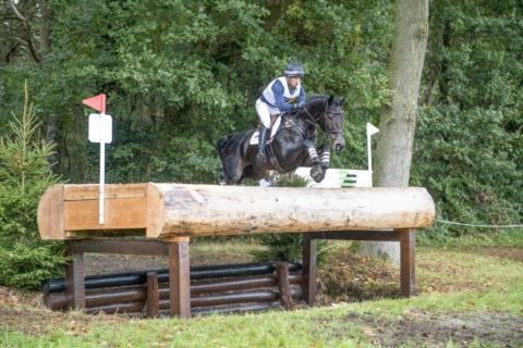 Tim Price - Irish Eventing Times.jpg